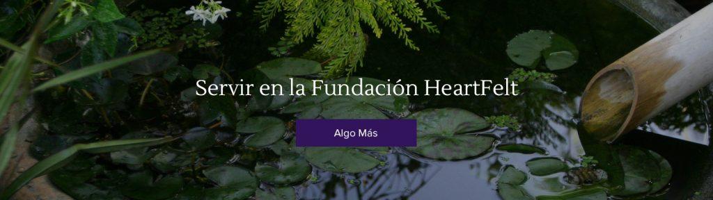 HF-Volunteer-es