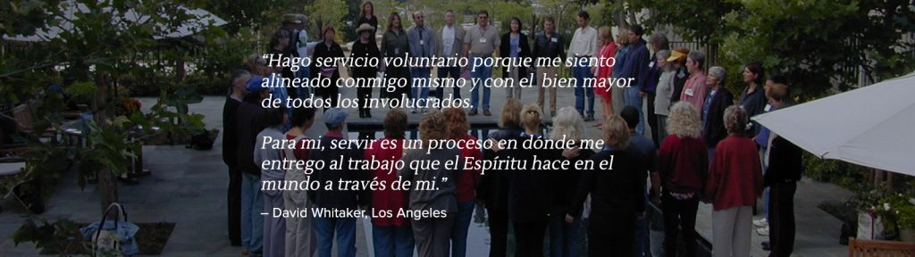 MSIA-Volunteer01-es