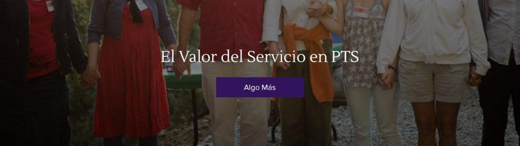 PTS-Volunteer-es