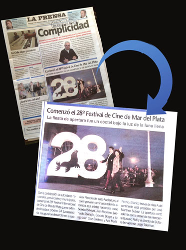 500 Newspaper2