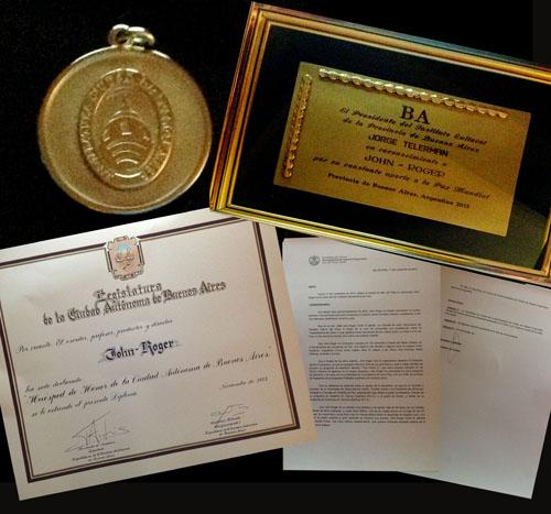 500 awards