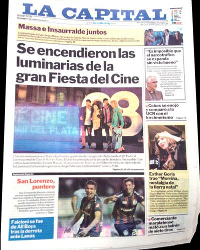 500 newspaper3