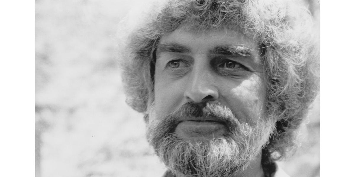 Dean Lund, 1976, The Clarity of Spirit