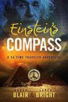 Einstein's Compass