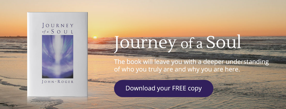 Free eBook Journey of a Soul