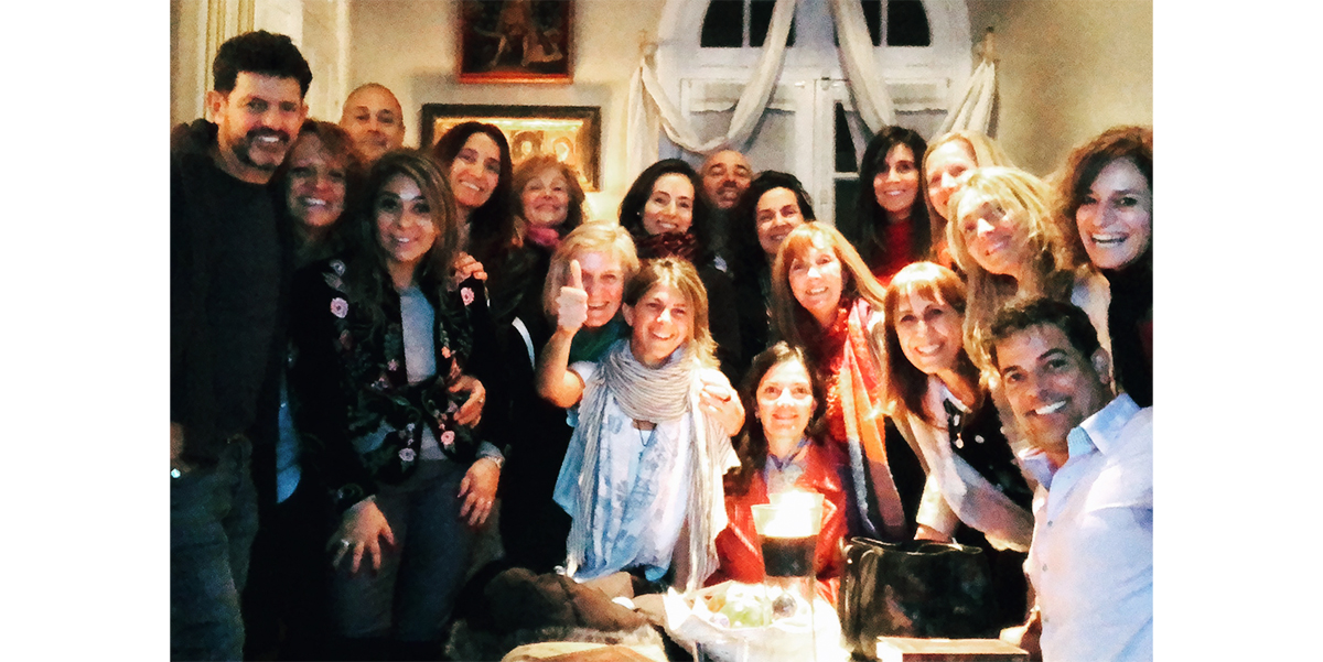 Jsu's Travel Journal: Latin America 2018 [with Photos]