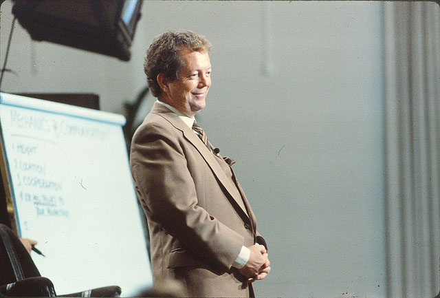 John-Roger1984