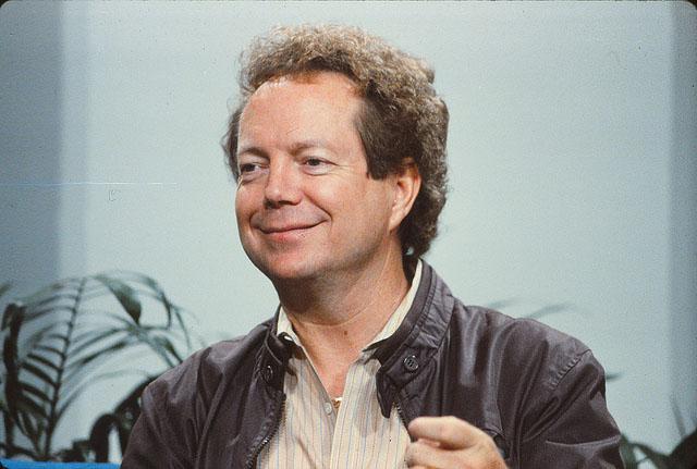 JohnRoger1983