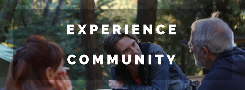 Experience Community | MSIA Home Seminars