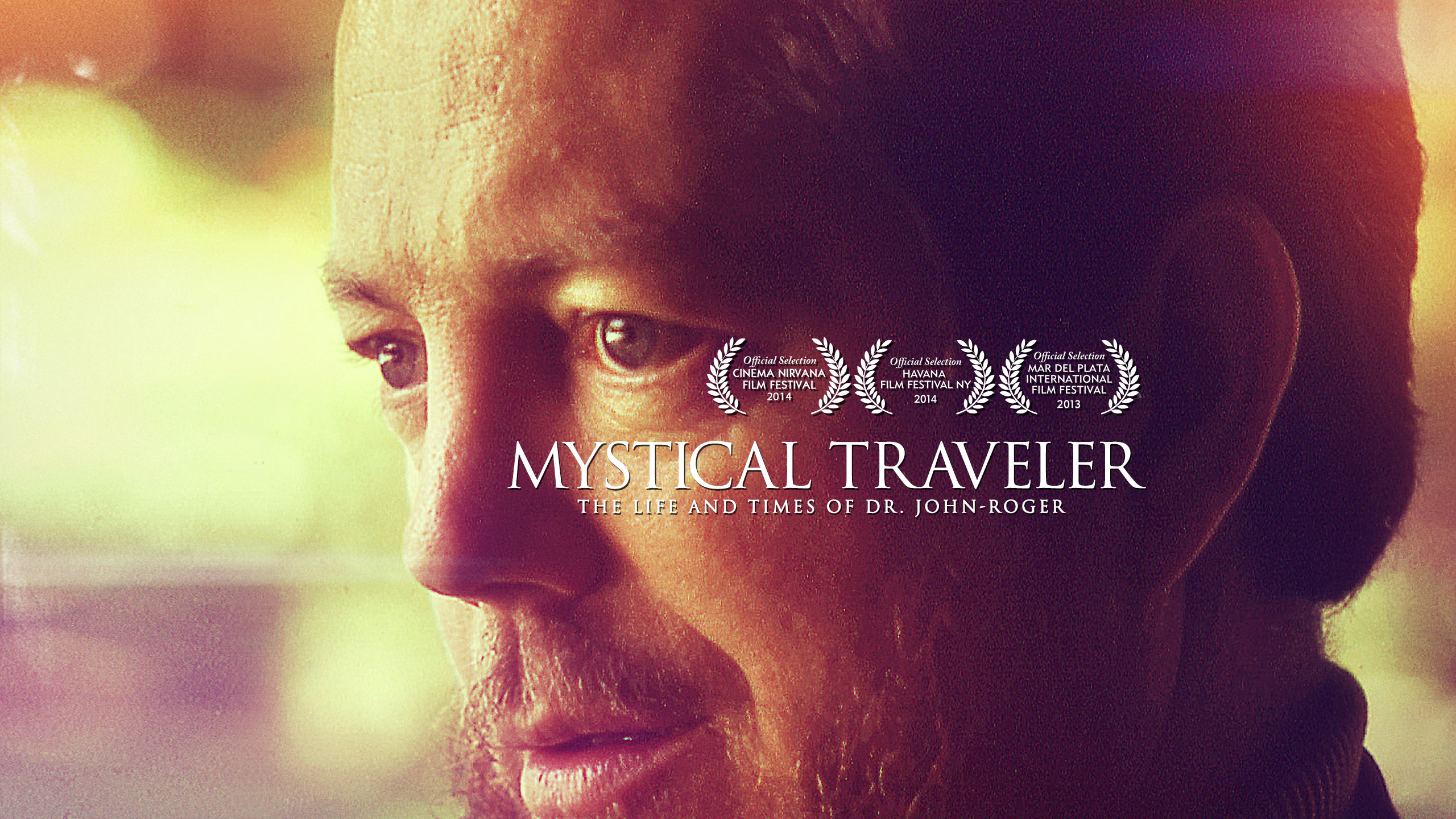 Integrity Day Tour 9/24/ Screening Mystical Traveler Film and 9/26 John-Roger Marathon John-Roger turns 81 — Happy Birthday J-R!