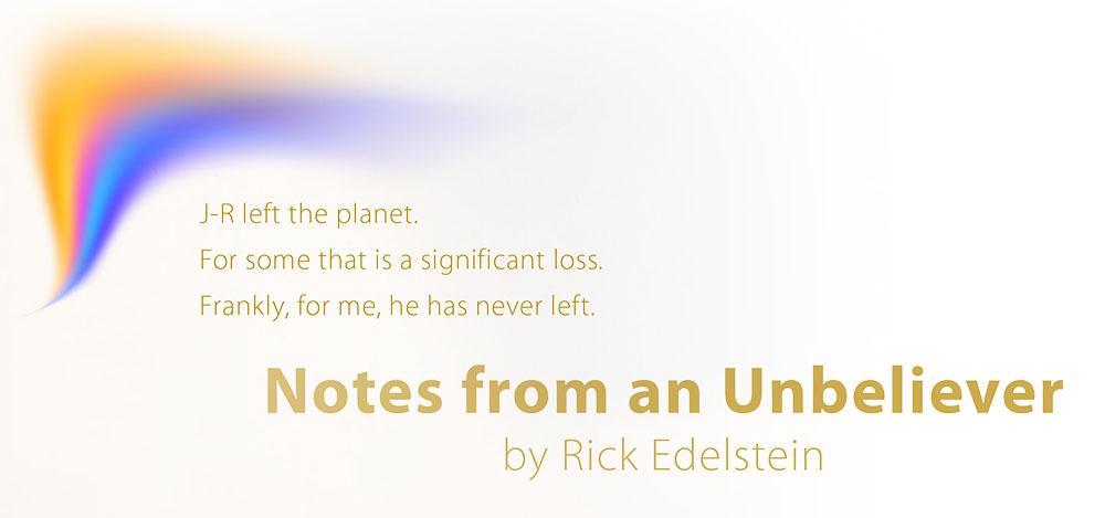 ndh_2015_05_rickedelstein