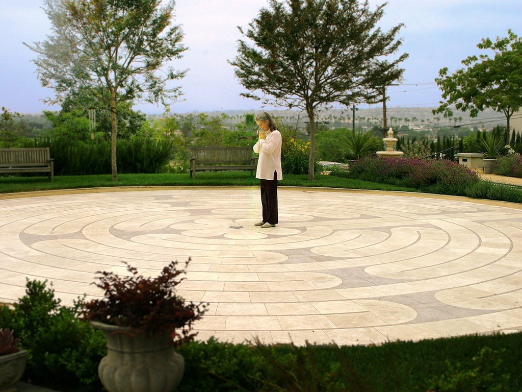 Peace Awareness Labyrinth & Gardens - MSIA on labyrinth garden kit, english garden, labyrinth healing garden, labyrinth garden designs, labyrinth maze garden, religious art garden,